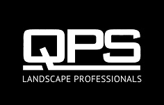 QPS - Quality Property Services